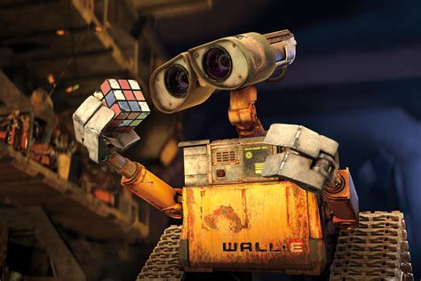 wall e 70 wall 183 e hd wallpapers backgrounds wallpaper abyss