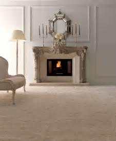 modern wall fireplace designs iroonie com