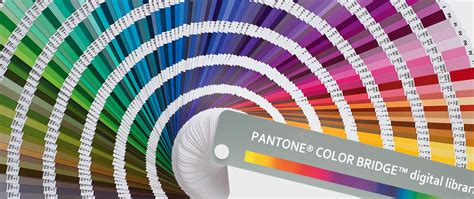 home decor colors for 2017 top pantone color trends for 2017 modern home decor
