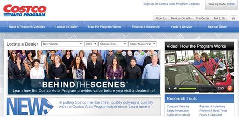 learn   costco auto insurance review