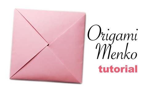 Origami Envelope For Money - origami mesmerizing origami envelope origami envelope for