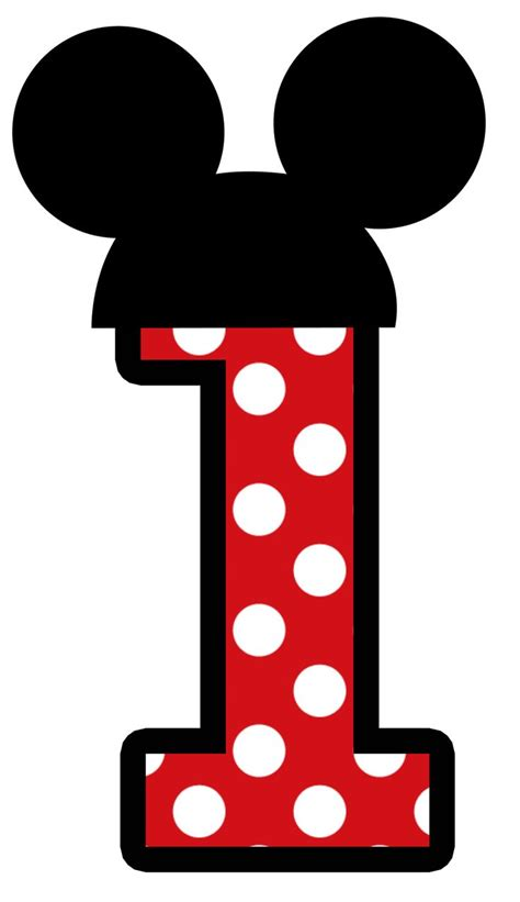 Mickey Top 1 17 best images about mickey y minnie on disney mickey mouse balloons and clip