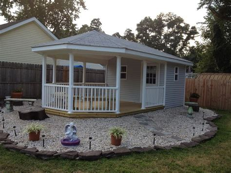 home design alternatives sheds women are creating she sheds a female alternative to man