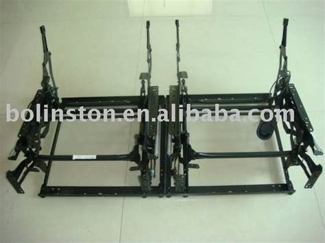 seat recliner mechanism id 3976224 product details
