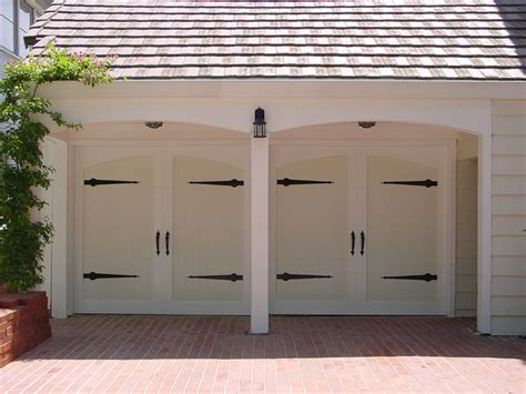 overhead door rock hill sc overhead door company of rock hill rock hill sc 29732 angies list