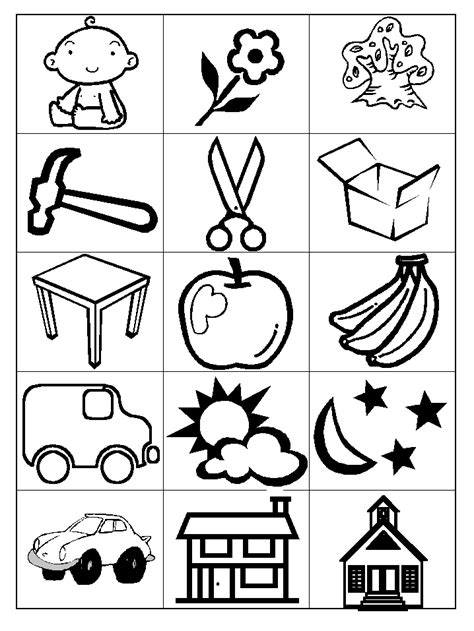 is color a noun free coloring pages of nouns