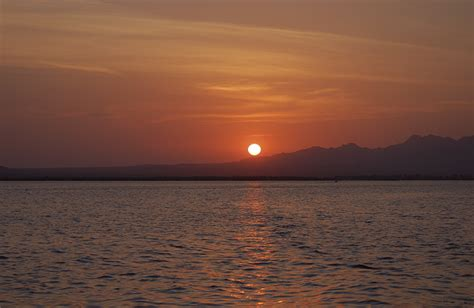 sunset havasu boat tours sunset copper canyon island tour sunset charter and tours
