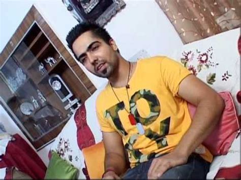 hardy sandhu real home hardy sandhu pictures images page 18