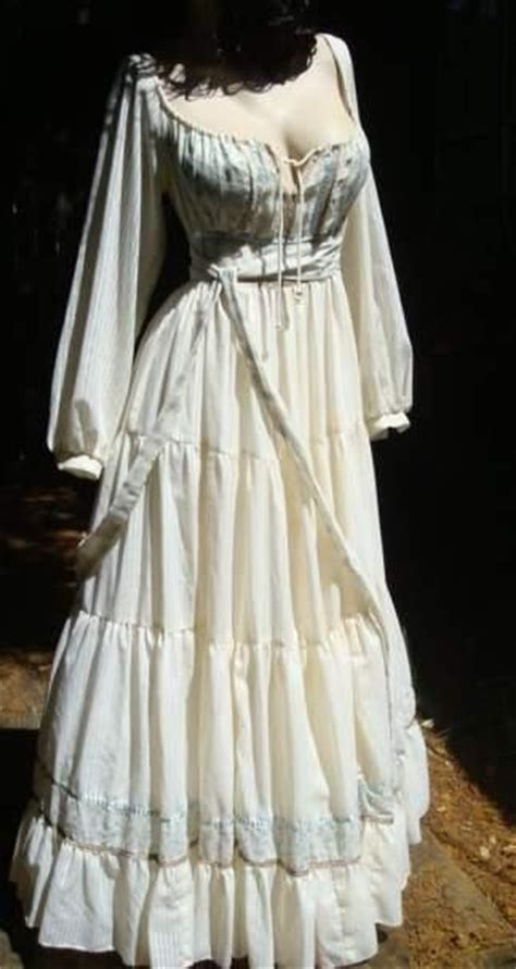 old fashioned dresses with corsets www pixshark com
