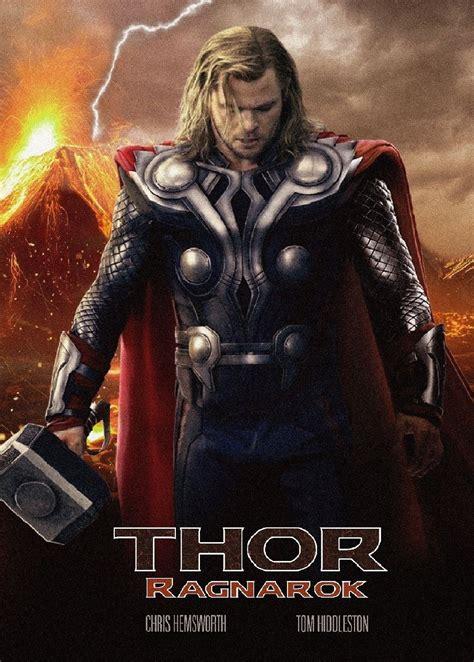 film action thor download thor ragnarok hd 1080p download torrent files