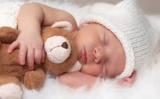 baby sleeping tips amberbuddy blog