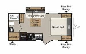 passport rv floor plans keystone passport ultra lite travel trailer chilhowee rv