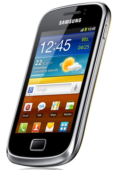 samsung galaxy ace duos i589 specs and price phonegg