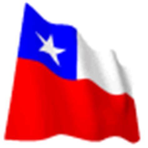 imagenes de niños jugando gif gifs animados de la bandera de chile