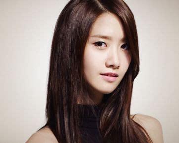 Krim Wajah Glowy ini caranya dapatkan wajah glowy ala bintang korea