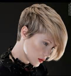 uneven bob for thick hair 32 best short hairstyles for 2015 pretty designs