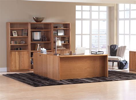 office westwoods furniture yuma arizona