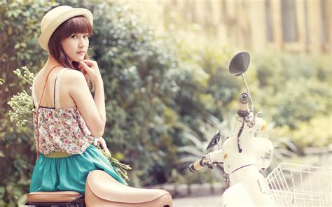wallpaper girl full hd cute and beautiful asian girls wallpapers full hd free