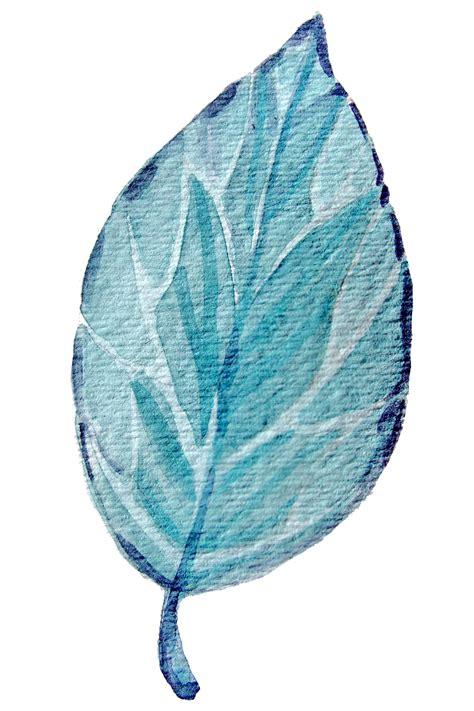 Kemeja Green Blue Leaf poppins september 2013