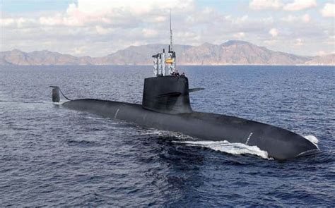 new submarines 163 2 billion navy submarine will sink to bottom of
