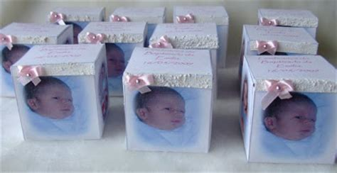 Christening Giveaways Baby Girl - pin baptism giveaways 4 on pinterest