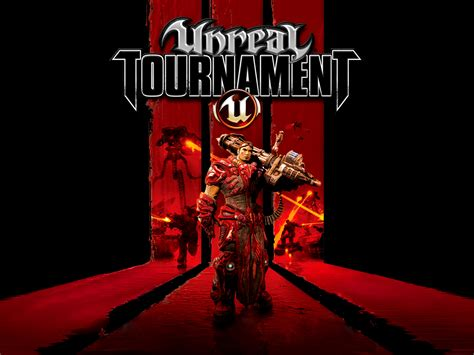Free Download Games Unreal Tournament Full Version | unreal tournament 3 free download full version crack