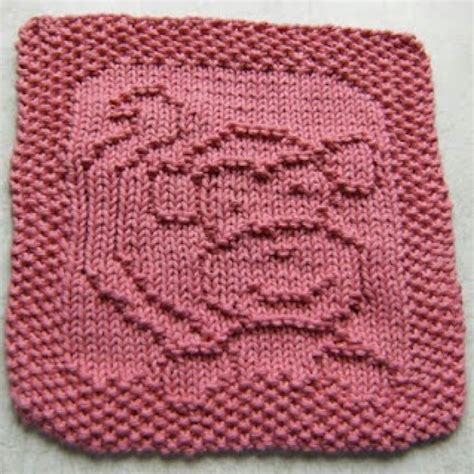 knitting pattern ravelry 1000 images about knitted dish cloth bonding squares on