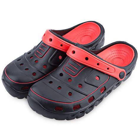 waterproof mens slippers mens waterproof slippers 28 images merrell s jungle