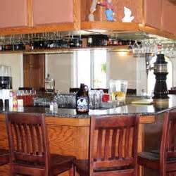 grill house allegan grill house 50 photos 52 reviews steakhouses 1071 32nd st allegan mi united