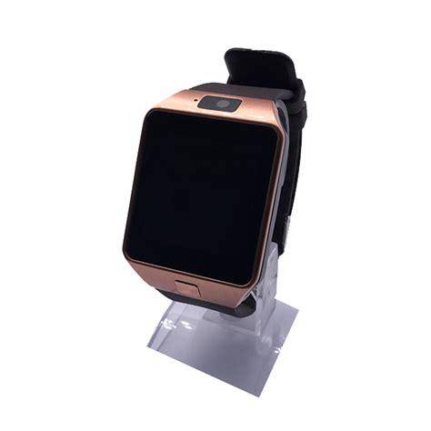 gt08 bluetooth smart wrist watch sim phone mate for iphone gt08 bluetooth smart wrist watch touch screen phone mate