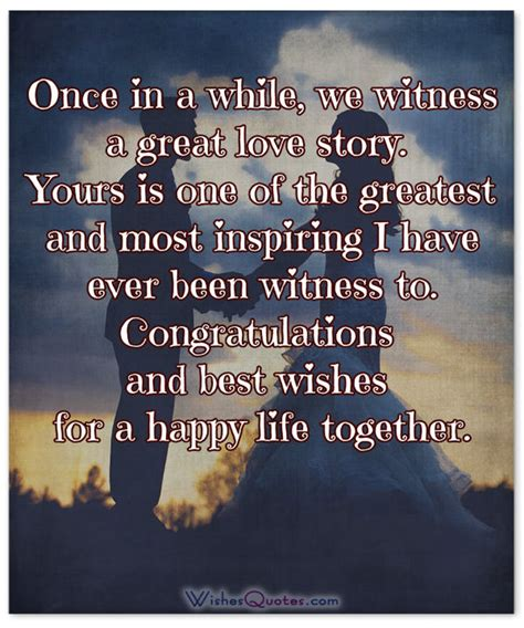 Wedding Wishes For Card by 200 Inspiring Wedding Wishes And Cards For Couples That