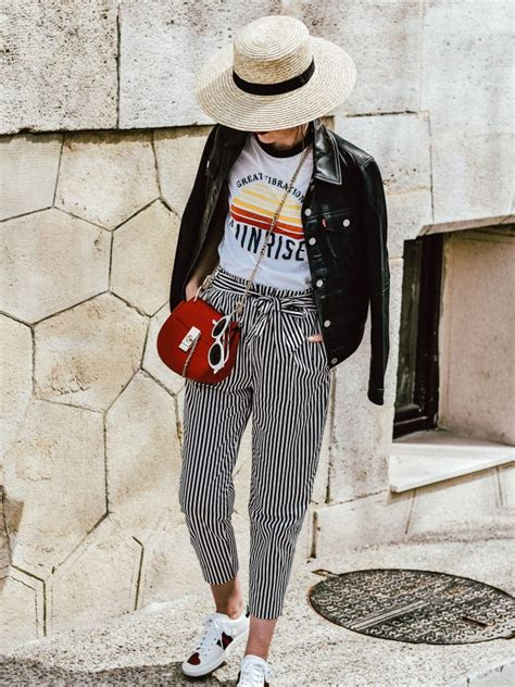 The Ultimate Graphic Tees Fashionista Friendly At Vjucoolcom by Embroidered Ankle Boots The Go To Shoes For Winter