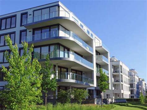 plafonds de loyers prix et ressources du logement