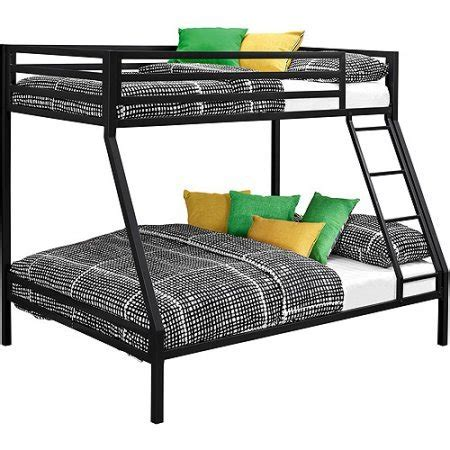 Your Zone Bunk Bed Your Zone Premium Bunk Bed Desertcart