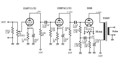 Power Lifier Quest high power lifier schematic get free image about