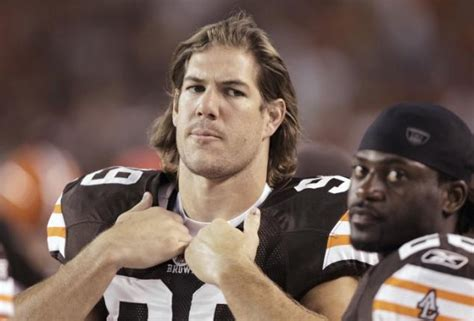 Closeted Athletes by Nfler Is Thinking About Coming Out Of Closet Report Ny Daily News