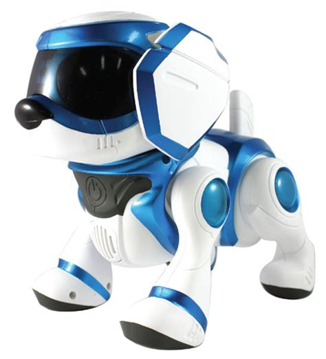 tekno puppy guide 2014 school aged