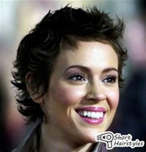 haircuts for after chemotherapy yreatments cute short haircuts after chemo 2014 drugs used in cancer
