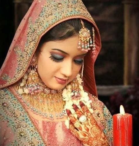 Wedding Album Design Tip Of The Week by 17 Best Images About Walima Bridal Dresses 2014