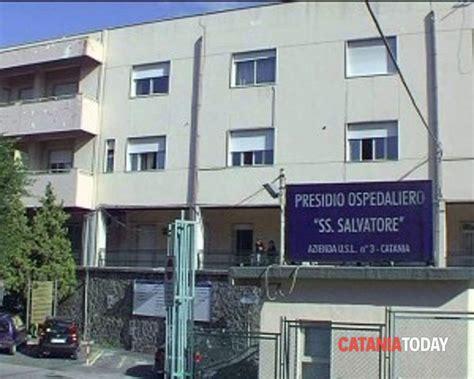 casa di cura argento catania sanit 224 e sicurezza i sindacati chiedono pi 249 medici e