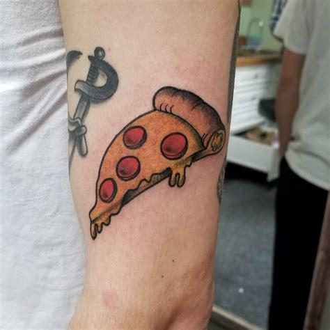 ben tattoo ben lambert lark lark