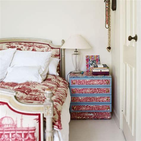 update your furniture bedroom wallpaper ideas