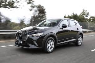 Madza 3 Review 2015 Mazda Cx 3 Review Photos 2 Of 35 Caradvice