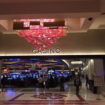 Graton Casino 471 Photos 812 Reviews Casinos 288 Graton Casino Buffet