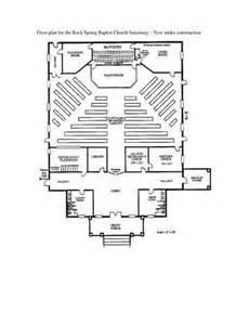 small church floor plans small church building floor plans basilica floor plan