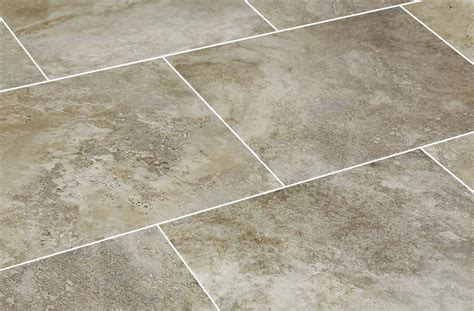 Uncategorized: awesome 12x12 floor tile 12x12 Ceramic Tile