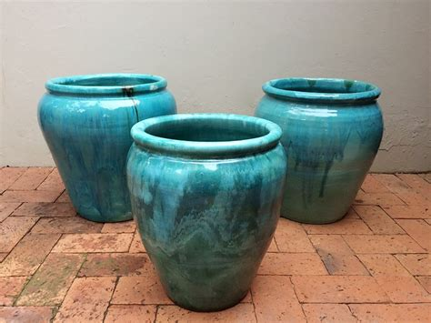 Planters On Sale by Planters Astounding Large Pottery Planters Large Pottery