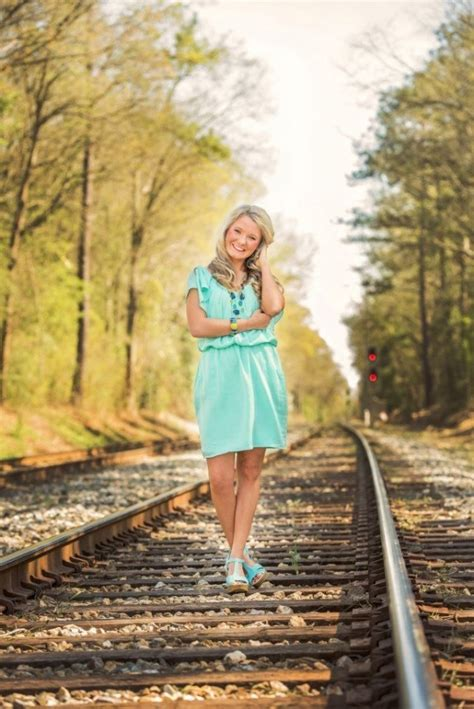 pictures ideas senior photography railroads graduation senior picture ideas