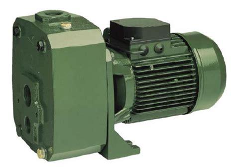 Dab Dp 151 Complete Set dab dp 151m suction dps pumps
