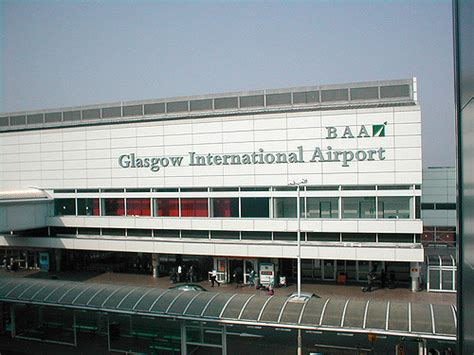 glasgow airport flight arrivals at glasgow airport live airport guide to glasgow international gla cheapflights